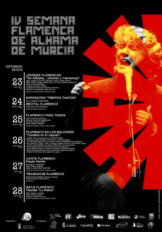 http://turismo.alhamademurcia.es/descargas/48s-activities-of-the-flamenco-week0.pdf