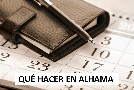 http://turismo.alhamademurcia.es/descargas/48s-program-ts--21-27-oct.pdf