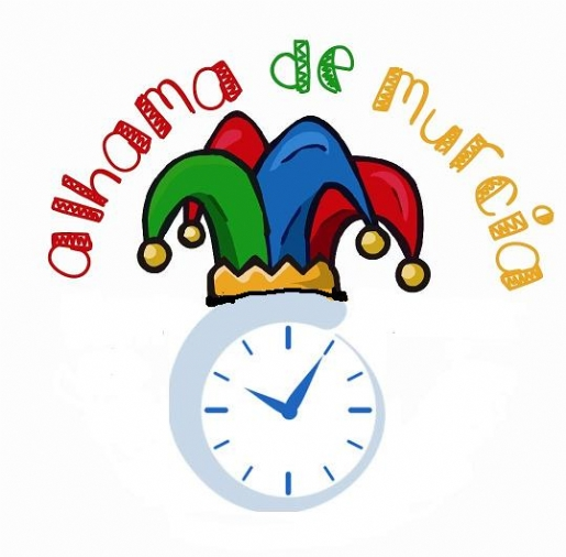 Opening times for the Fiesta de Los Mayos