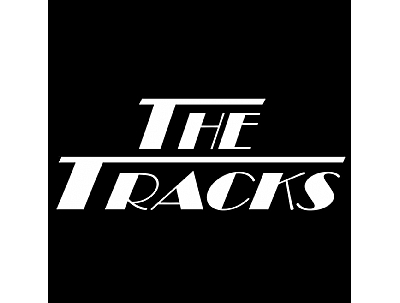 Feria 2018: Concierto de 'The Tracks'