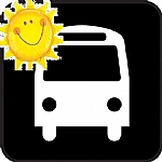 New Summer Bus Schedules Murcia-Lorca from 22nd June