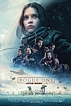 CINE: ROGUE ONE -STAR WARS