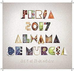 FERIA 2017: FIESTA REMEMBER