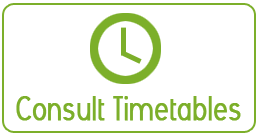Consult timetables