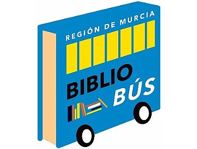 BIBLIOBUS en El Cañarico