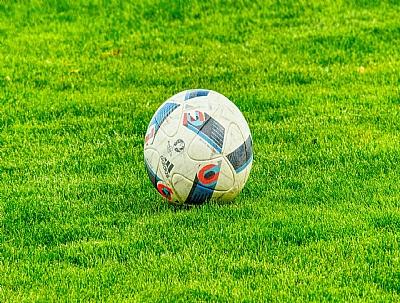 FUTBOL PREF.AUTON.: E.F. Alhama - Lorca F.C. SAD
