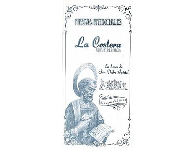FIESTAS DE LA COSTERA 2019: XII Marcha Cicloturista