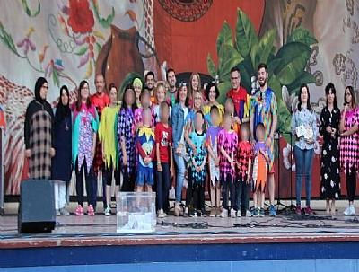 MAYOS 2019: Entrega de premios de los Concursos de Mayos y Cruces