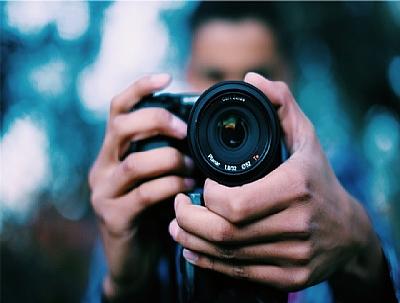 Entrega de premios del Concurso de Fotografía de Semana Santa