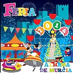 Feria 2014, Tourist Office special opening times