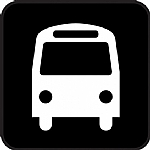 Special Bus Time to Murcia and Lorca in Easter and Murcia Spring Festival