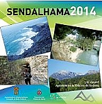 From 5th May you can register for two hiking routes of the programme Sendalhama 2014.